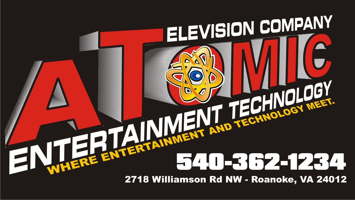 Roanoke Electronics Home Theater Wiring Theatre Setup Let Us Assist You